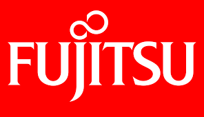 Fujitsu air-conditioning approved supplier