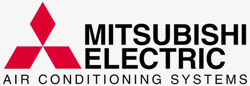 Mitsubishi air conditioning approved supplier
